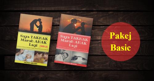 Ebook Parenting Maznah Ibrahim